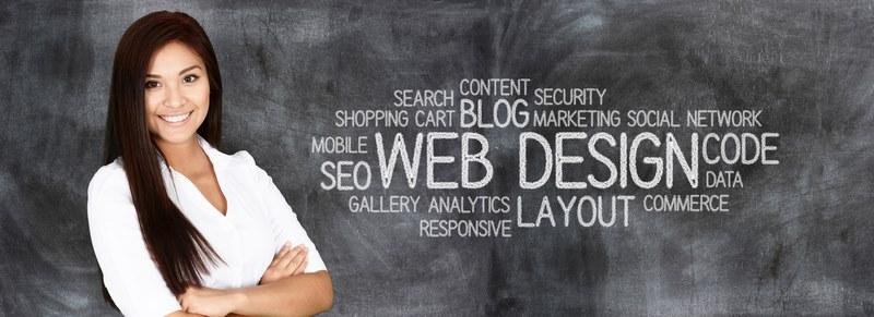 akitaweb gotowe szablony witryn i stron www website designer