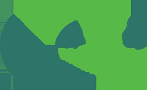 logo akita web design
